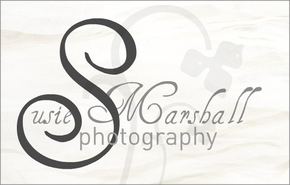 Susie Marshall Photography